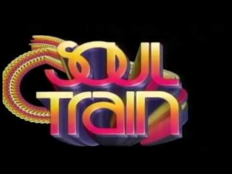 Image Result For Soul Train Logo Soul Nights Soul Train Neon