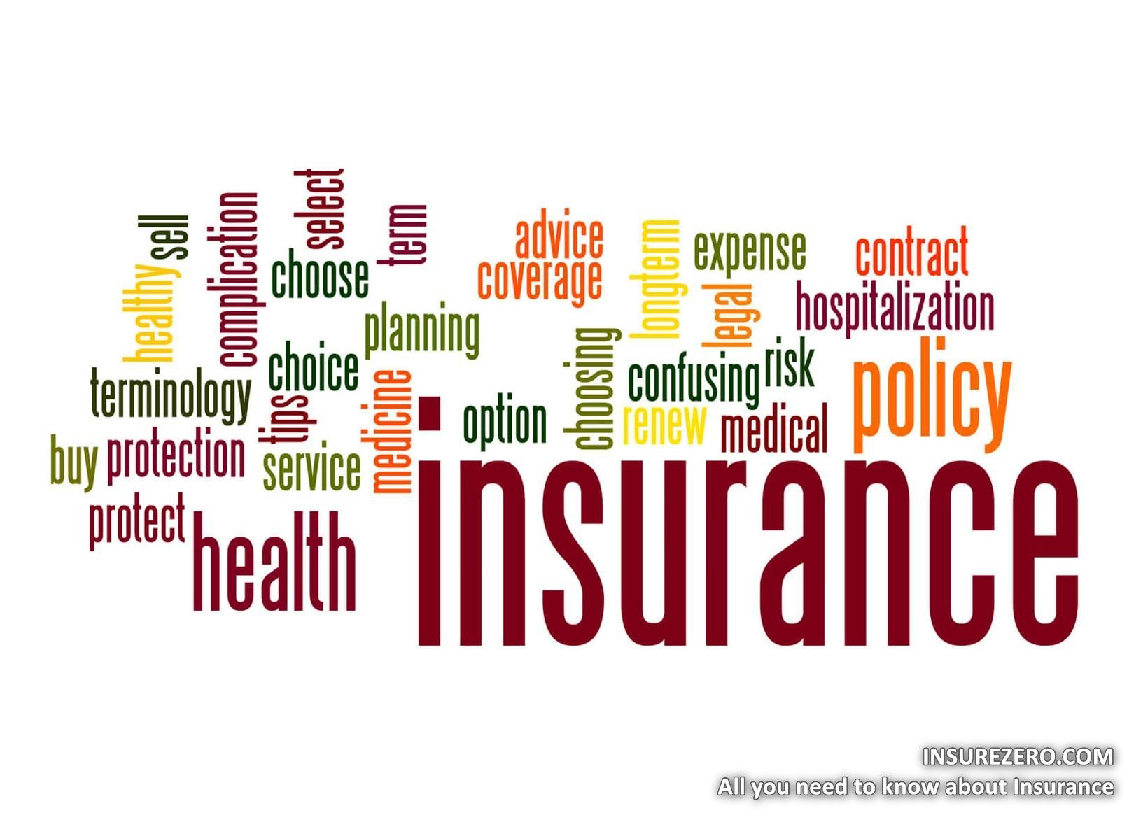 Digital Nomad Guide 101: Travel and Health Insurance ...