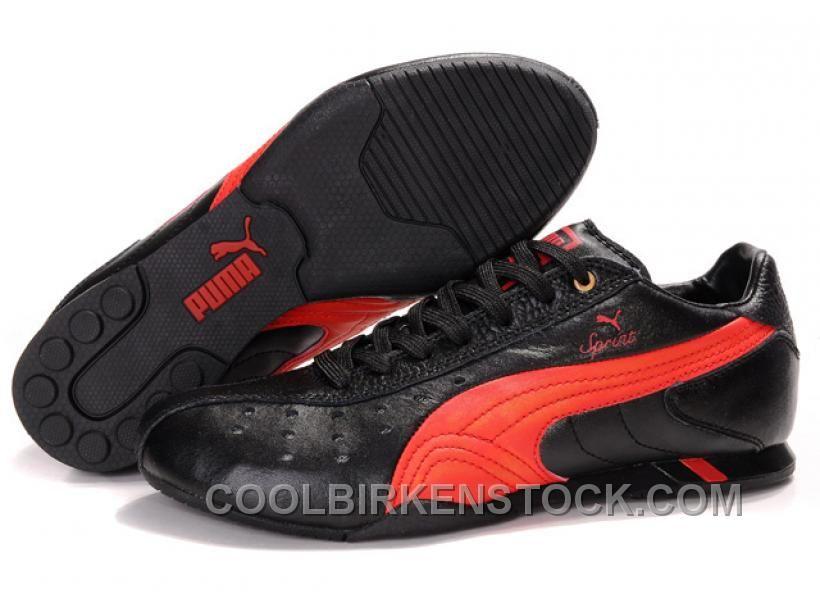 http://www.coolbirkenstock.com/xmas-deals-mens-puma-ferrari-in-black-red-mxpgw.html ONLINE MEN'S PUMA FERRARI IN BLACK/RED INHC7 Only $78.00 , Free Shipping!