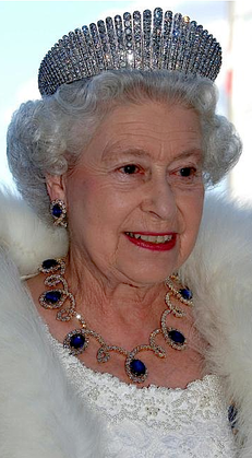 Search Results The Tudors Wiki Royal Crown Jewels Her Majesty The Queen Queen Elizabeth