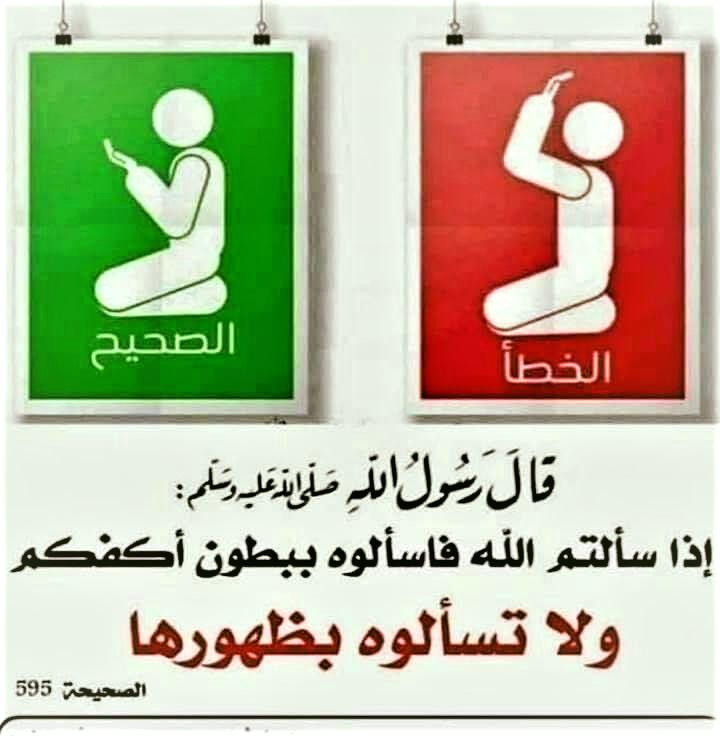 دعاء الحامل Baby Words Islamic Phrases Islam