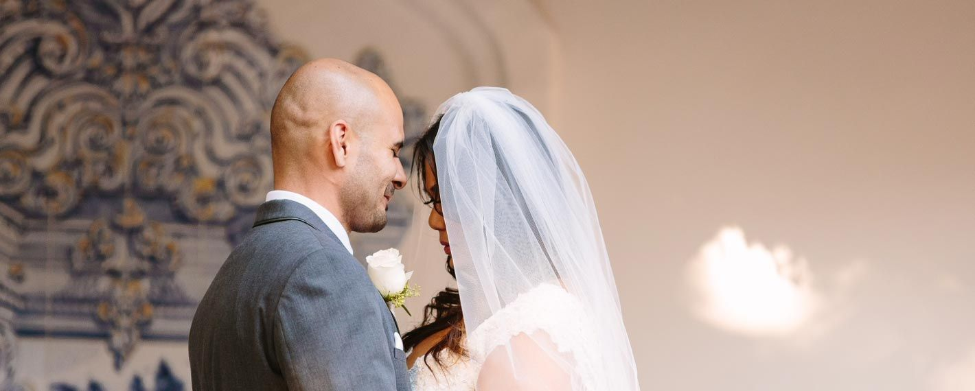 Wish Upon A Wedding The World S First Nonprofit Wish Granting Organization Providing Weddings And Vow Renewals For Couples Facing Ter Vows Wedding Vow Renewal