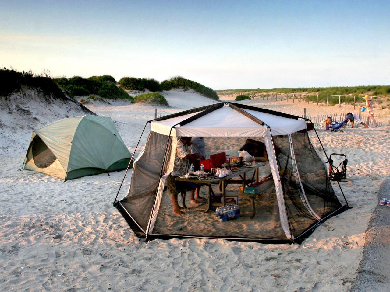 101 Sand n' Surf Hotspots Slideshow : 101 Sand n' Surf