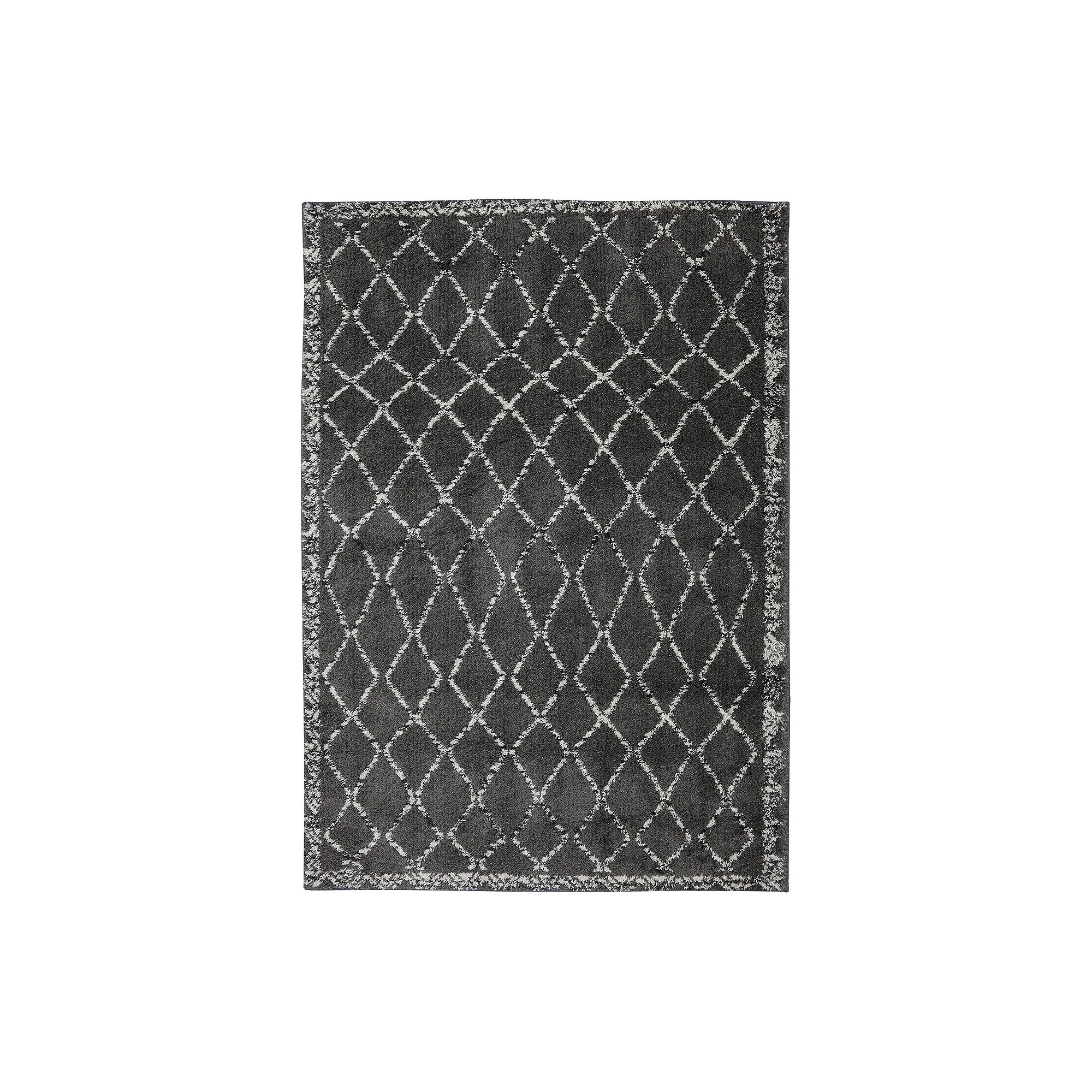 Mohawk fresno shag area rug black uxu mohawks and products