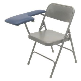 Enjoyable Pin By Top 5 Reviews On Medical Products Phlebotomy Theyellowbook Wood Chair Design Ideas Theyellowbookinfo
