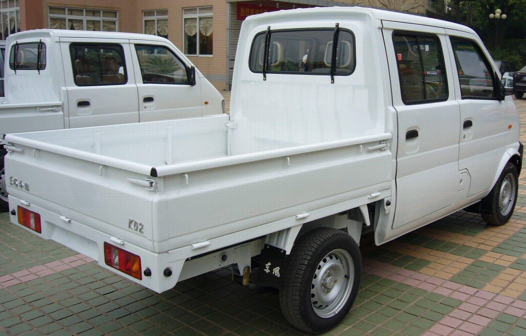 Best 25 cheap moving truck rental ideas on pinterest school bus camper bus camper and cheap moving trucks