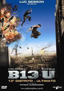 B13 U 13º Distrito Ultimato Cinepop Cinema Assistir Filmes Gratis Filmes Assistir Filmes Gratis Online