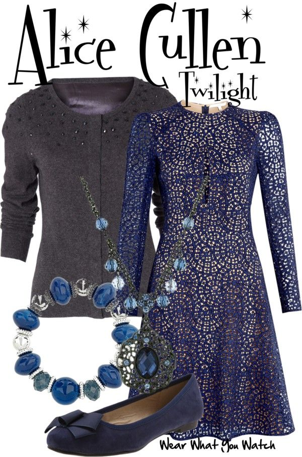 Twilight | Clothes, Twilight outfits, Fashion