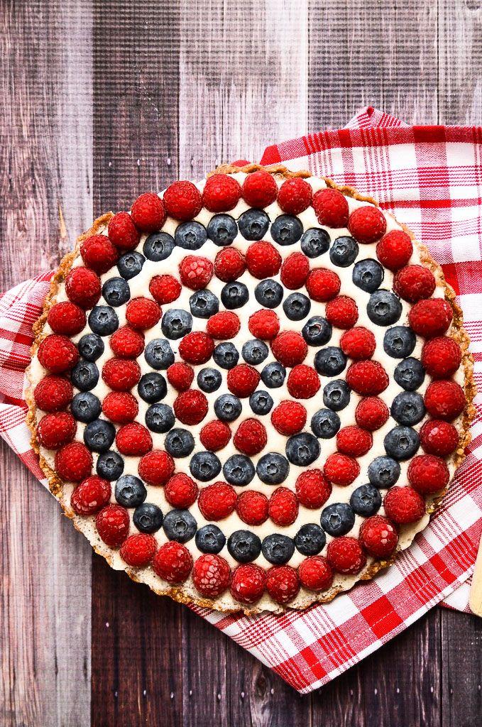 Da li torta može lepše da izgleda?!
