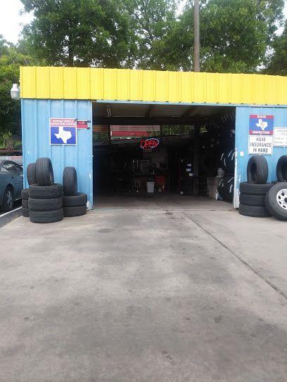 Garcias Tire Shop >> Garcias Tire Shop Best Upcoming Car Release 2020