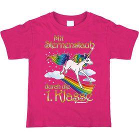 Große Klappe Freche Sprüche T Shirts Für Kinder