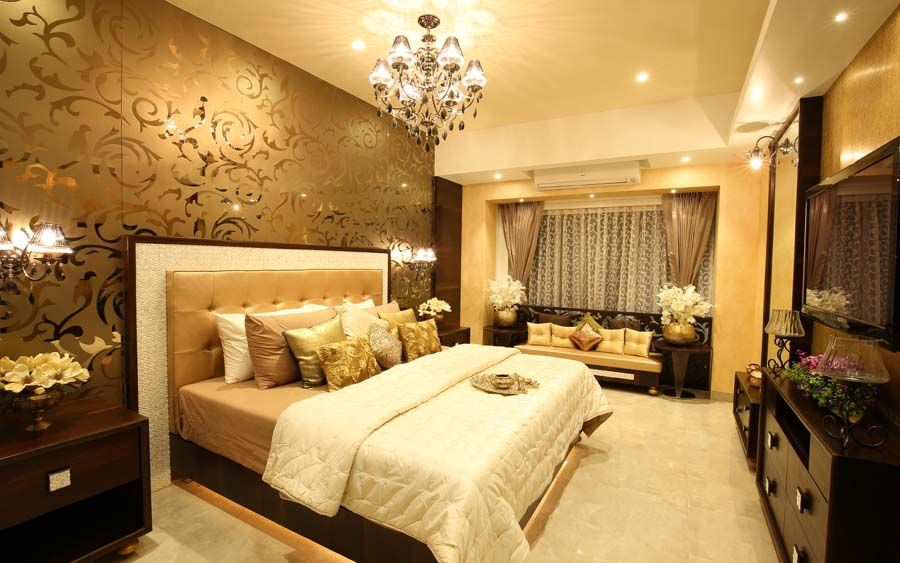 Highly experienced kitchen interior designer in Pune. The ...