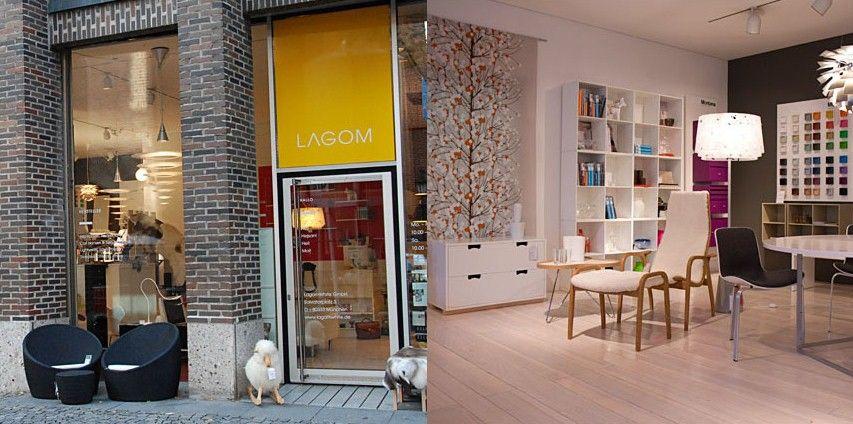 lagom white design munchen die besten shoppingtipps