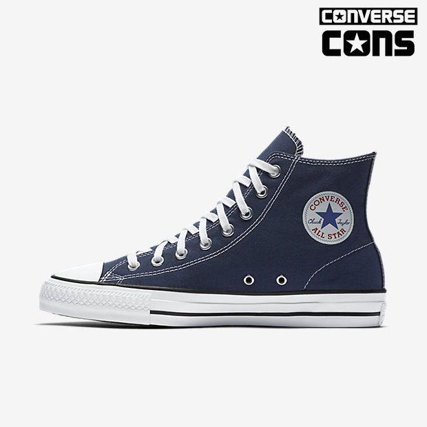 converse 225