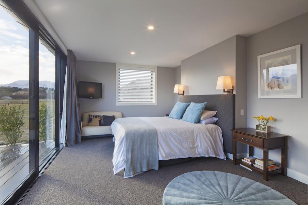 Bedroom design, Modern bedroom design, Beautiful houses interior
