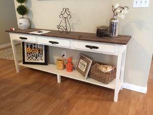 Amazing Visalia Tulare Furniture   Craigslist