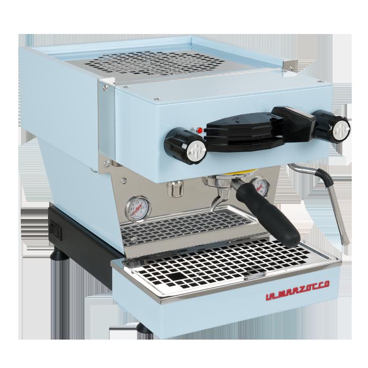 Linea Mini Espresso coffee machine, Home coffee machines