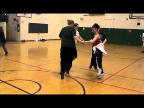 Tarantella | Folk dance/Movement | Folk dance, Dance