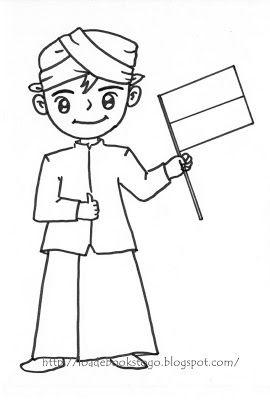 การแต งกายการ ต นอาเซ ยน ถ อธง ระบายส Malasia Indonisia สน บสน นคนไทยให ร กการอ าน ดาวน โหลดการ ต น วาดภาพระบายส สม ดระบายส อน บาล แบบฝ กห ดสำหร บเด ก