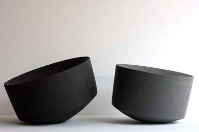 Derek Wilson Ceramic Design Pottery Ceramic Pottery