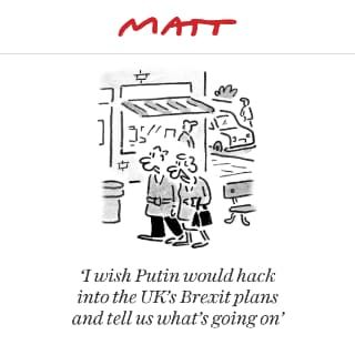 Image result for matt cartoons