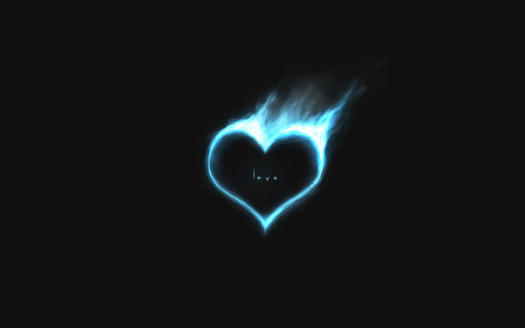 Fading Love Wallpaper Heart Iphone Wallpaper Love Wallpaper Heart Wallpaper