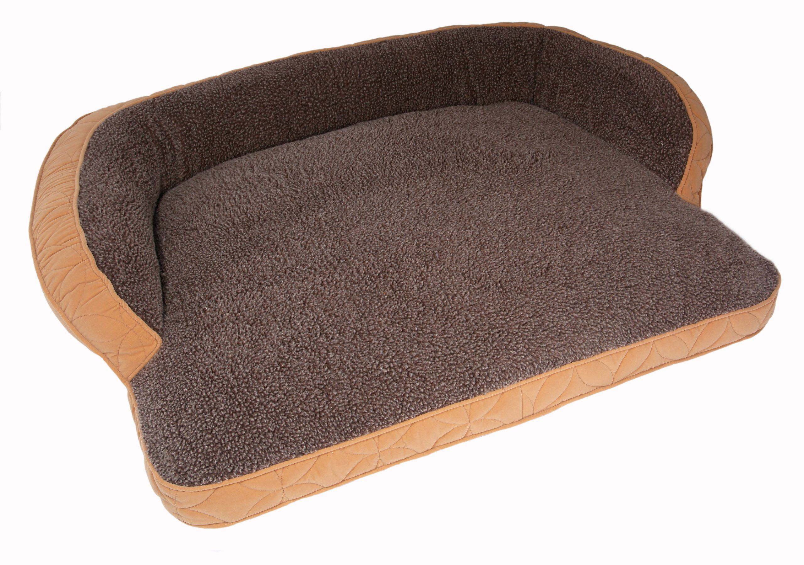 Dog Beds Amazon