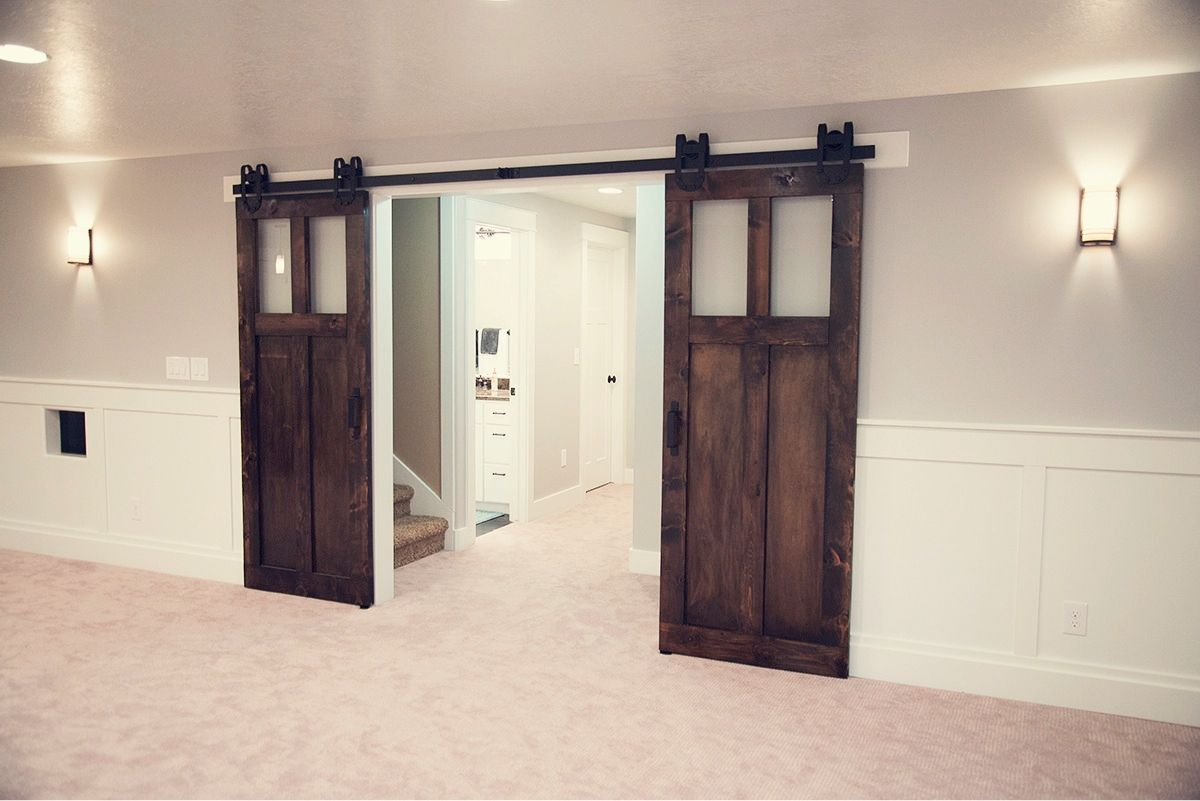 interior sliding barn door hardware bypass barn door hardware kits
