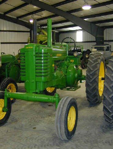 Pin On Nothing Runs Like A Deere
