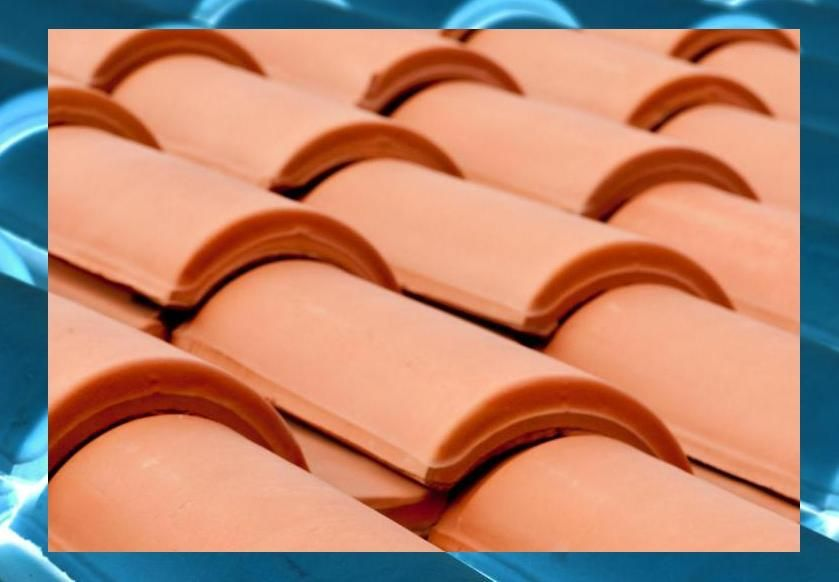 6 Sharing Tips And Tricks Slate Roofing Birds Galvalume Metal Roofing Slate Roofing Birds Slate Roofing Shingles Roofing Des Modern Roofing Roofing Metal Roof