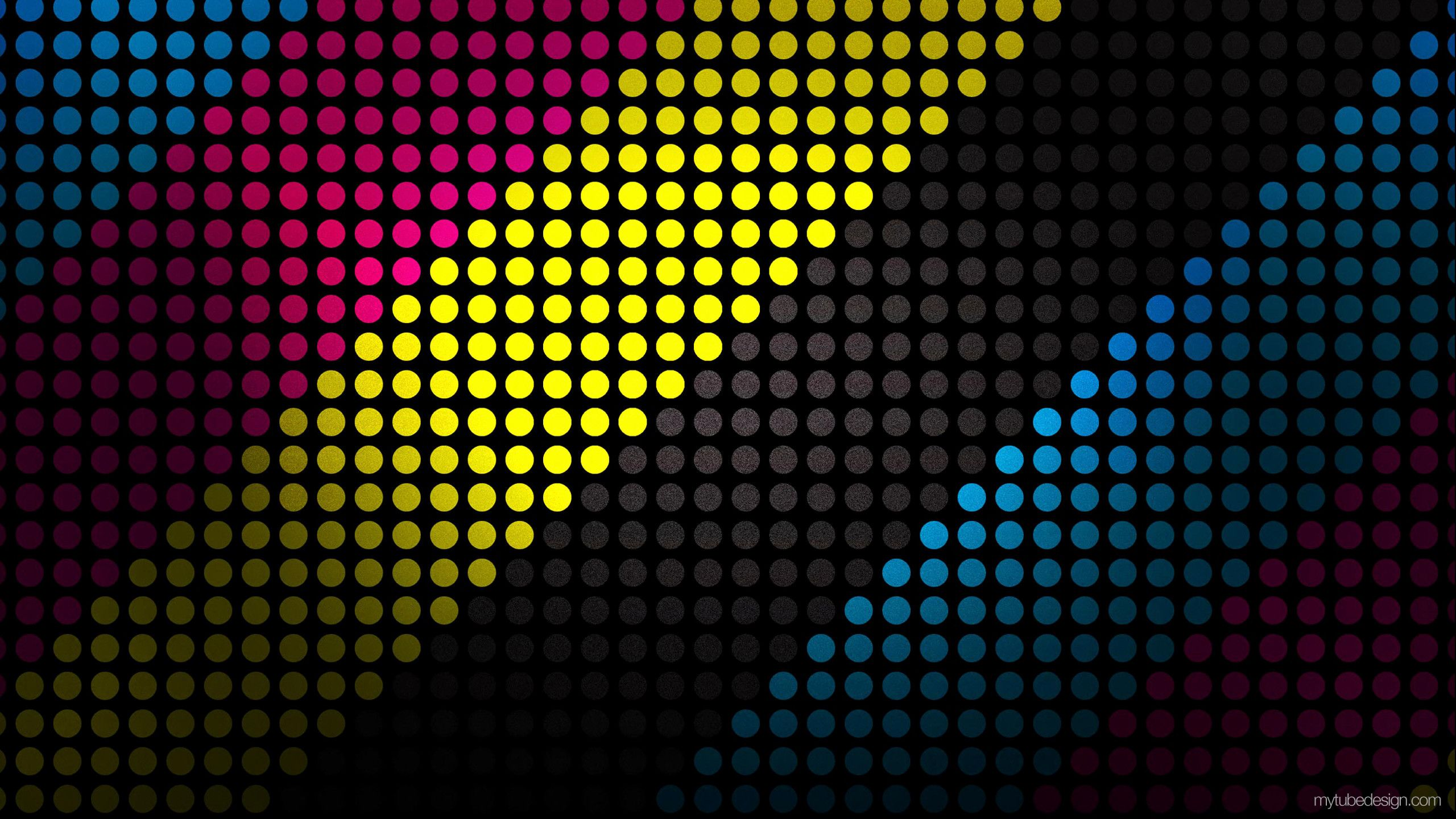 77 2048x1152 Youtube Wallpapers On Wallpaperplay Youtube Channel Art Channel Art Art Wallpaper Hd wallpaper for youtube channel art