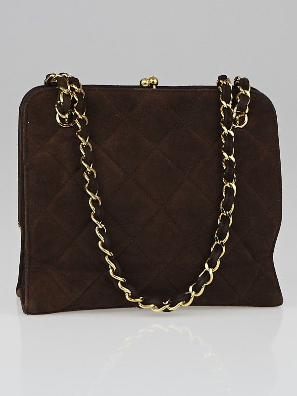 69cdc5ce5956 This gorgeous Chanel White Quilted Lambskin Leather Camellia Patchwork  Small Shoulder Bag is a rare and beautiful piece to collect.