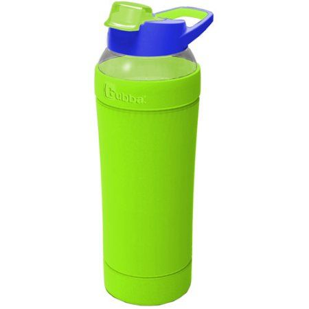 Sports Outdoors Bottle Lime Walmart Shopping