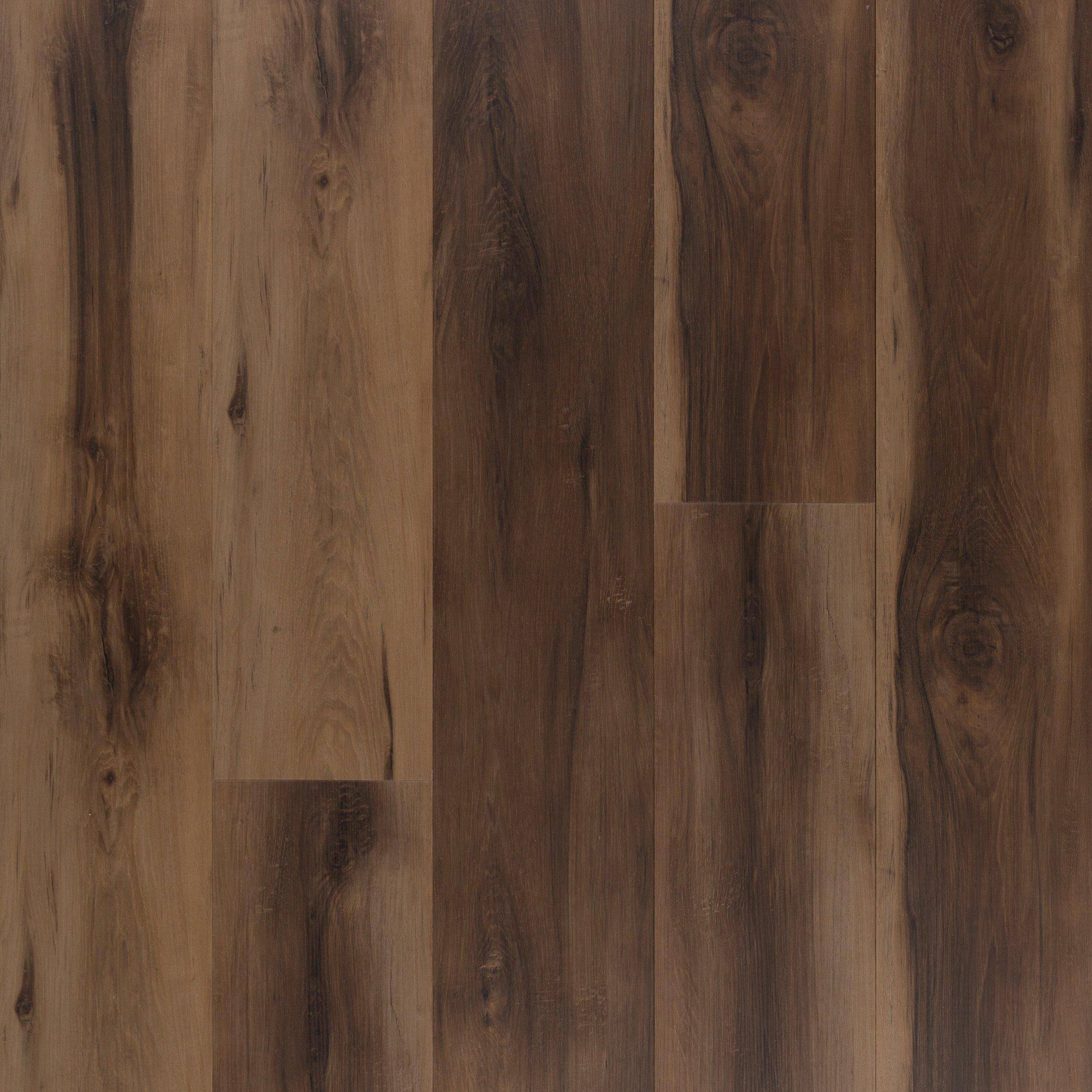 Walnut Vinyl Plank Flooring Vintalicious