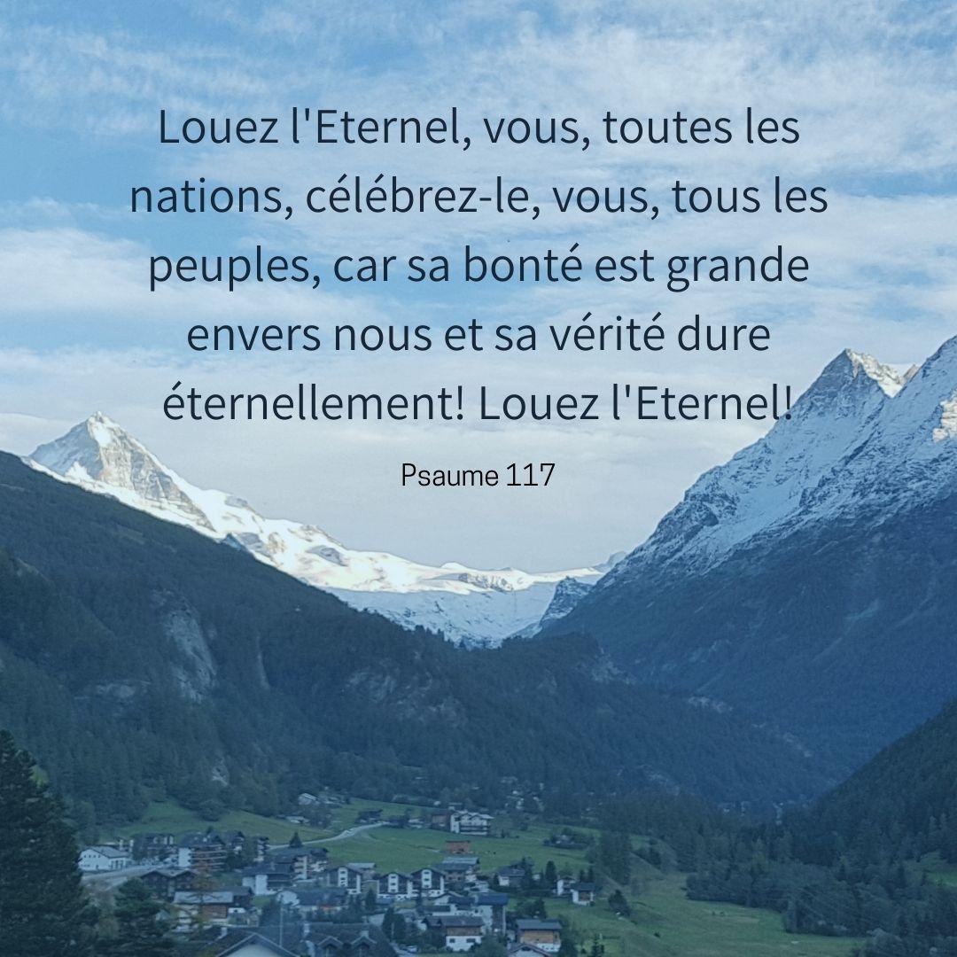 Épinglé sur #laBible Psaumes