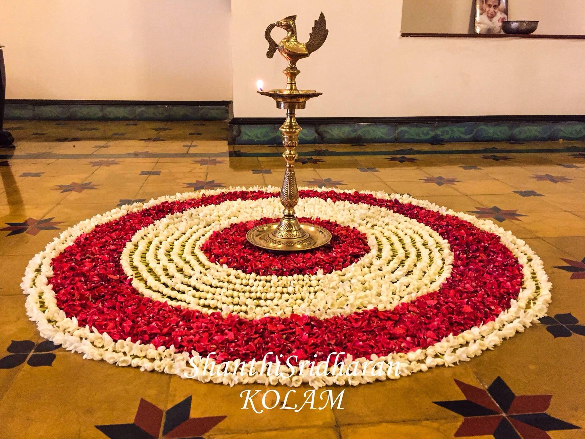 Pin By Nidhi Bhatt On Kolamrangoli Ideas Pinterest Diwali