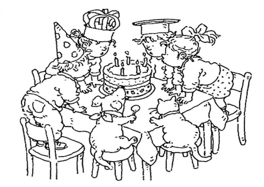 engaging occupations uitgebreid avond eten aan tafel met