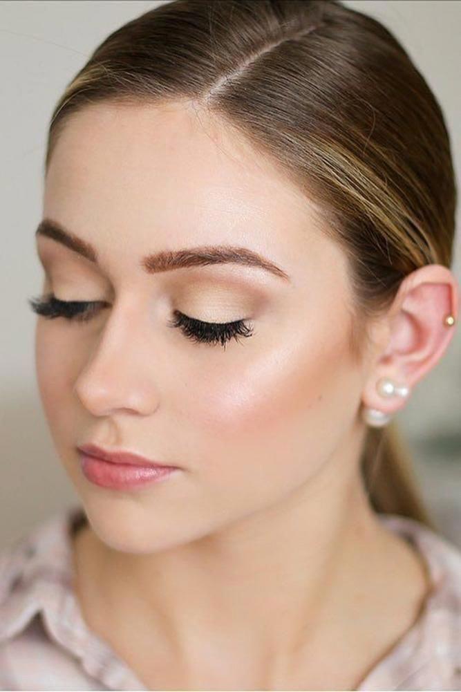 Photo of 8 trinn for å oppnå den perfekte øyesminke – Makeup mestring