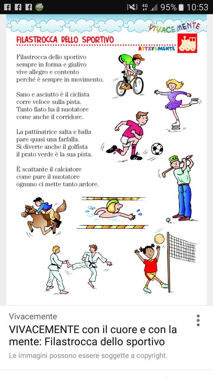 Pin By Mirtalita Matos On Italian 2 Sports
