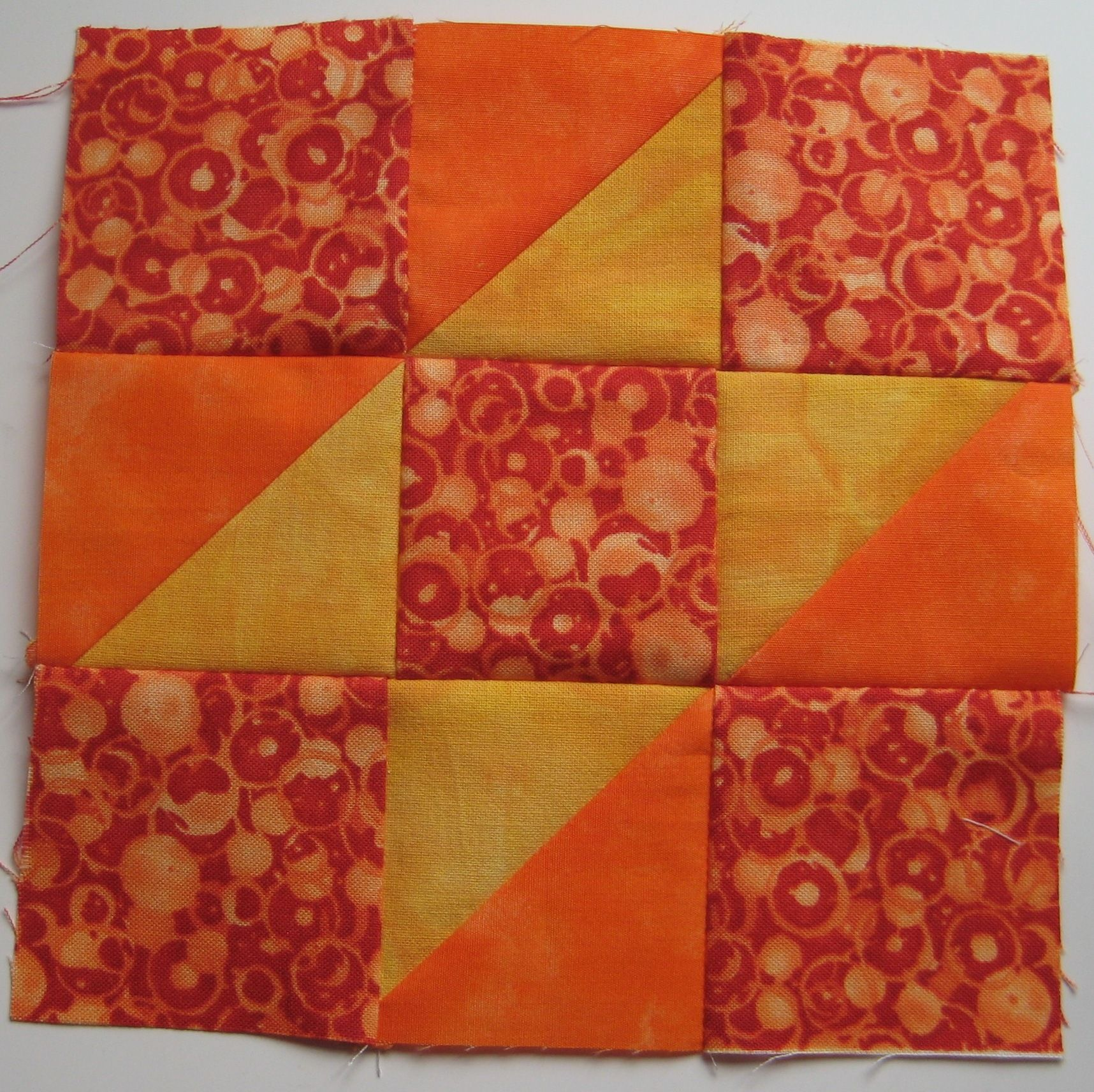 Contrary Wife block | CONTRARY WIFE / HUSBAND QUILT | Pinterest ... : contrary wife quilt block - Adamdwight.com