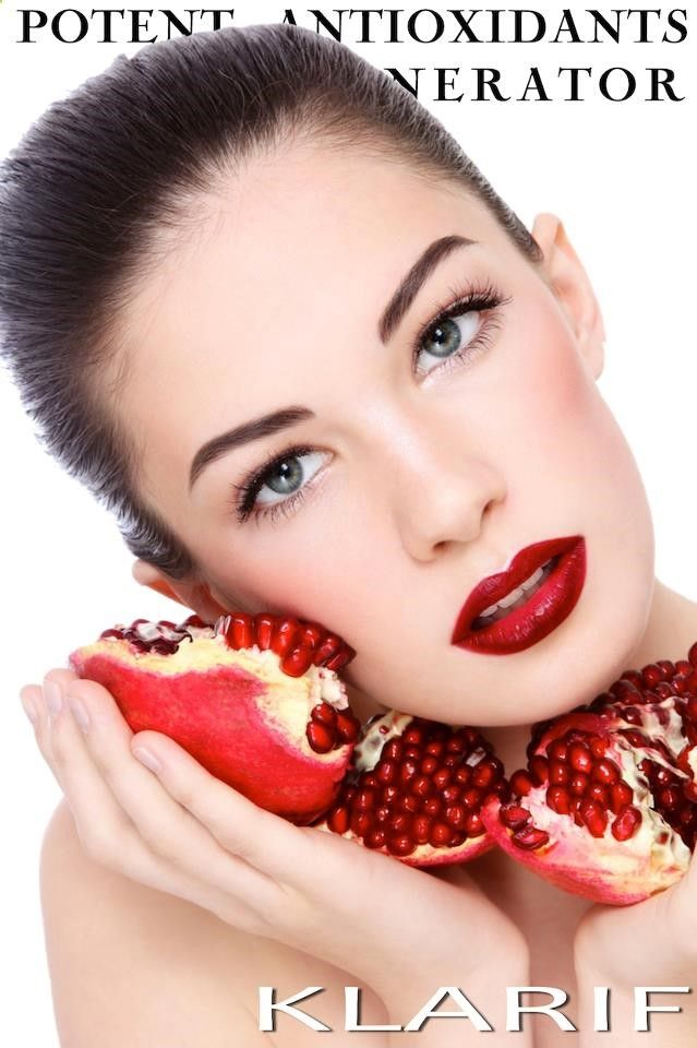 What is the product that stylists and makeup artists have been using more? #KLARIF has utilized potent antioxidants from natural resources through an exclusive and unique enzyme extraction method to activate various enzymes in skin cells. Your skin feels rejuvenated and fresh. It has never felt so amazing! Find it on klarif.com/