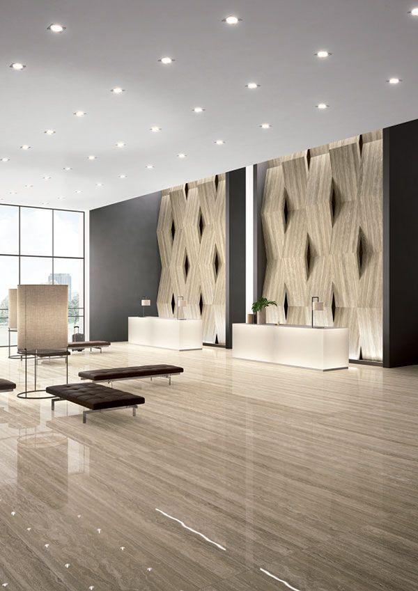 Porcelain Stone Tile Marble Floor Tile Mosaics And Granite Tiles