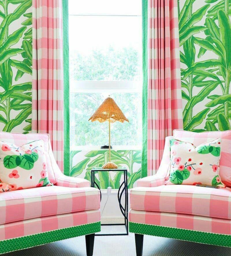 43 Irish Cottage Decoration 5 - Furniture Inspiration