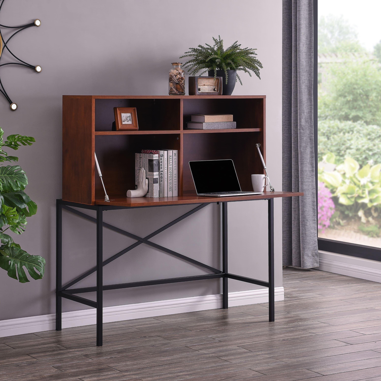 Buy Desks & Computer Tables Online At Overstock