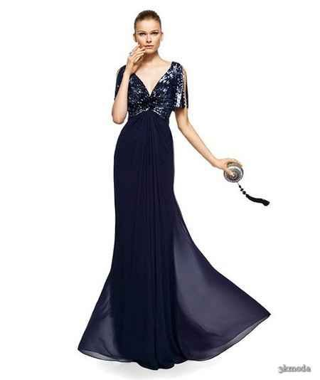 Cool Sik Abiye Elbise Modelleri Uzun Mezuniyet Balosu Elbiseleri Aksamustu Giysileri The Dress