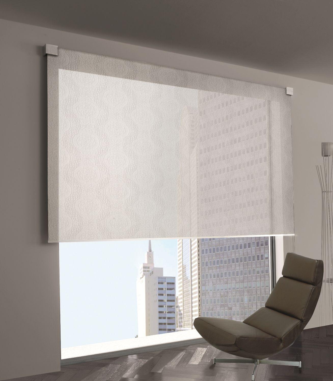 r sultat de recherche d 39 images pour store grande largeur. Black Bedroom Furniture Sets. Home Design Ideas