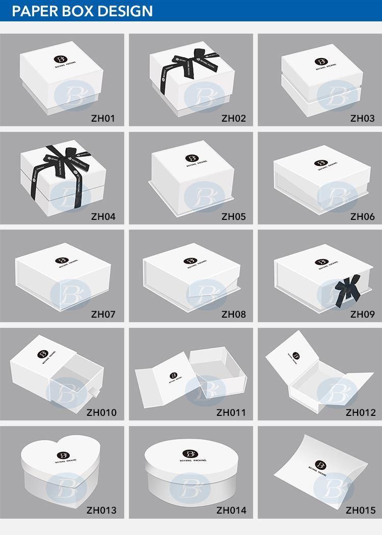 Photo of Fábrica de jóias por atacado, embalagem por atacado de jóias – Embalagem de jo …