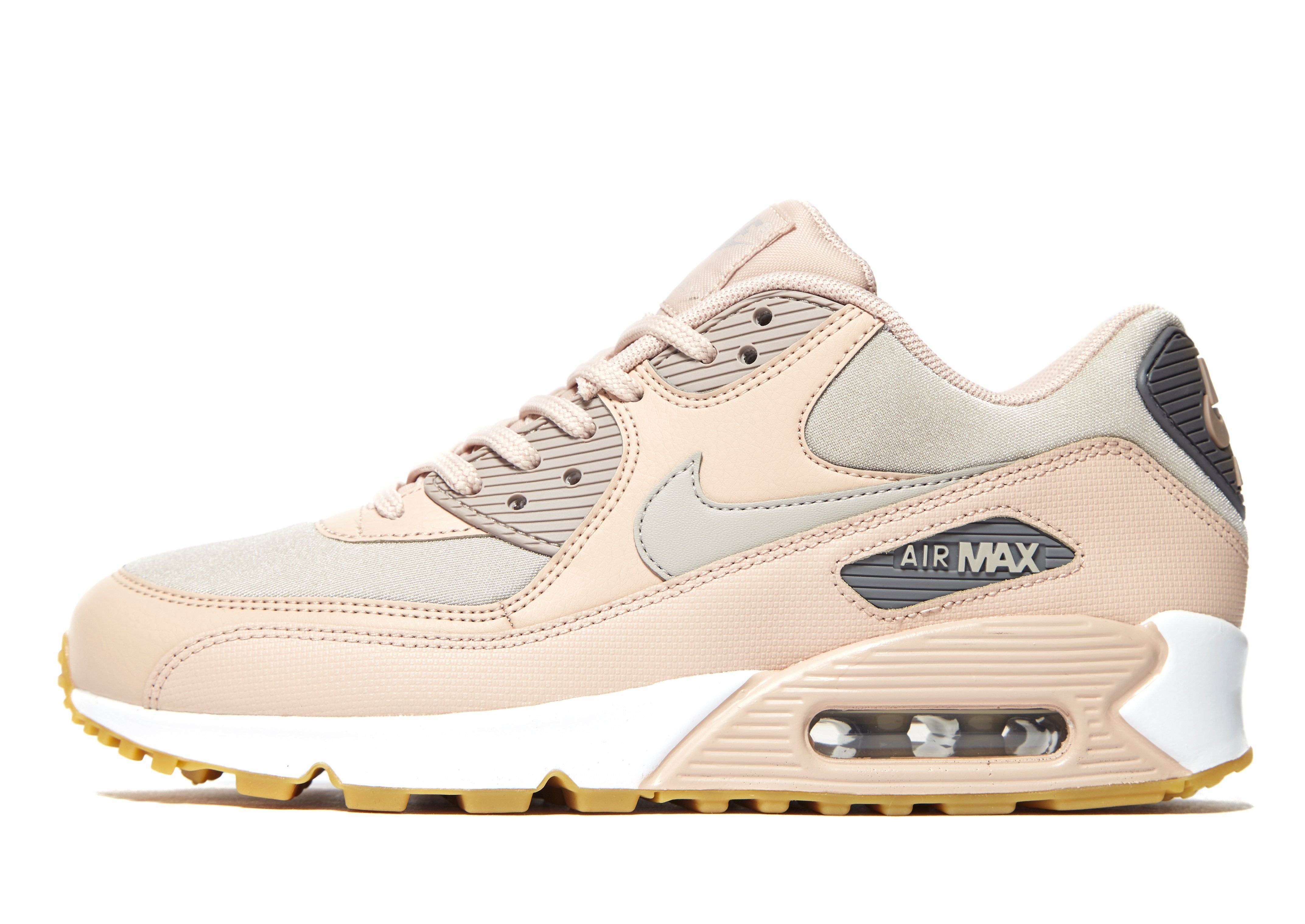 66185e97b01 Nike Air Max 90 Women s - Shop online for Nike Air Max 90 Women s with JD