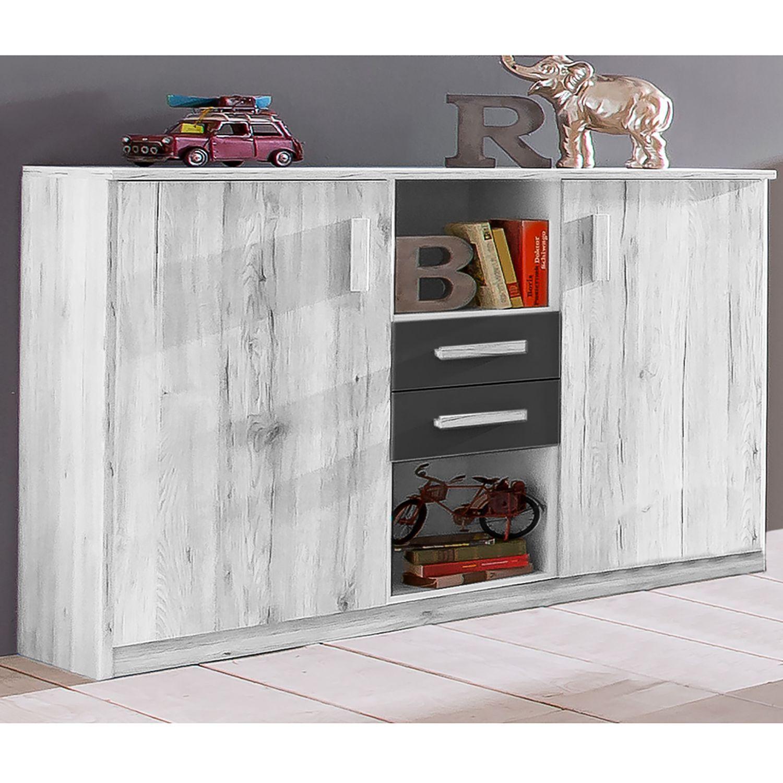 Home24 Kommode Cariba Ii Locker Storage Home Decor Decor