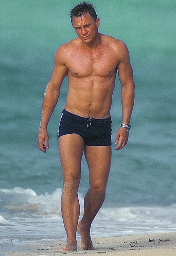 Daniel craig s workout for casino royale riverboat casino in illinois